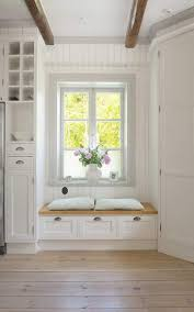 captivating furniture interior decoration window seats. living roomcaptivating white bay window seat with storage and laminated wooden flooring idea minimalist captivating furniture interior decoration seats r