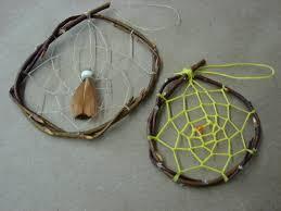 Chippewa Dream Catchers Gorgeous MooseRUsCom Authentic Ojibwe Native American Indian Dream Catcher
