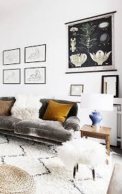trend decoration feng shui. Unique Decoration 2018 Interior Decor Trends Velvet Sofa In Scandinavian Living Room And Trend Decoration Feng Shui E