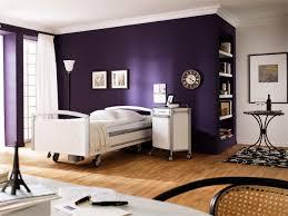 interior home design games myfavoriteheadache com