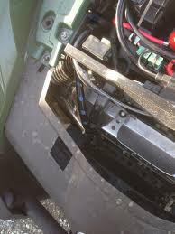 yamaha warn lb wich installed on viking do you have one on imageuploadedbyoff road forums1397367065 321999 jpg views 875 size 90 2
