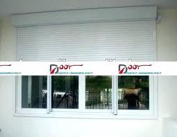garage doors with windows that open doors with windows that open garage doors with windows that garage doors