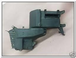 2005 bmw k1200lt fuse box 2005 wiring diagrams cars description bmw k1200lt k1200 lt fuse box