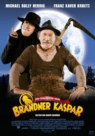 Die Geschichte vom Brandner Kaspar (2008) HD Stream
