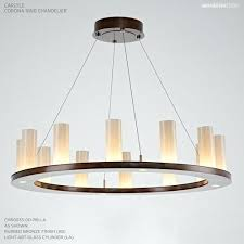 perfect drum light ceiling fan awesome modern chandelier best add a shade to over luxury