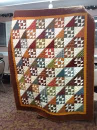 7 best Quilts-Merry Mayhem images on Pinterest | Bag, Hamilton and ... & Quilting Adamdwight.com