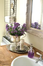 lavender and gray bathroom ideas paint colors images decor bath rugs themes sets bathroom with