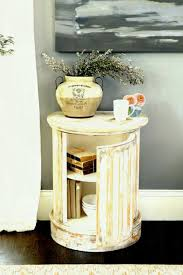 Ballard Designs Catalog Solano Cabinet With Hidden Storage From Ballard Designs