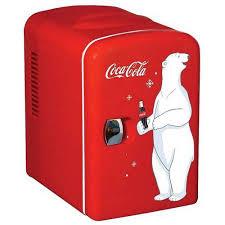 refrigerator under 300. refrigerator, refrigerators at walmart full size refrigerator under $300 beer chicken milk juice fruits ice 300