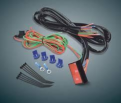 universal electronic isolated motorcycle trailer wiring harness harley trailer wiring harness adapter electronic isolated motorcycle trailer wiring harness
