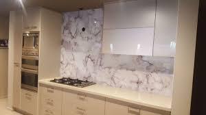Kitchen Tiles And Splashbacks Printed Glass Kitchen Splashbacks In Melbourne