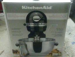 kitchenaid mixer professional 550 plus qt stand qt stand dotbot my kitchenaid 550 pro series it came you