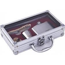 <b>Открывалки</b>, ножи консервные   <b>Набор</b> для вина <b>WR</b>-7113 ...