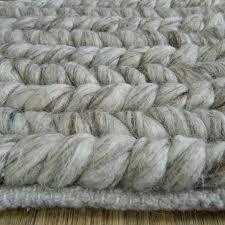 linie comfort off white beige