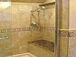 tiled shower walls best tile for shower walls tile above shower best tile for shower walls tiled shower walls