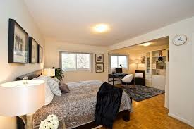 office in master bedroom.  Master Office In Master Bedroom With Depointeenblanc Intended M