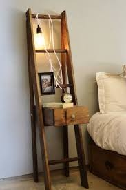 extra tall nightstands. Extra Tall Nightstands With Pinterest