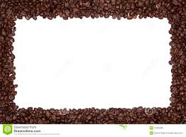 coffee beans border. Interesting Beans Views 848 Downloads 110 File Type  Throughout Coffee Beans Border