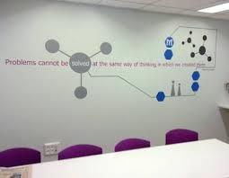 office wall decor ideas. Best Wall Decor Ideas For Office Makipera Image  Photo Album Office Wall Decor Ideas