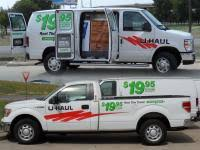 U-Haul: Moving Truck Rental in San Antonio, TX at U-Haul of Ingram Park