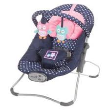24 best baby bouncer's images on Pinterest   Baby boy bouncers, Baby ...