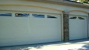 amazing wayne dalton garage door openers decorati parts