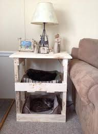 pallet furniture pinterest. Brilliant Furniture Best Magnificent Diy Pallet Nightstand Beautiful 259 Pallets Furniture  Images On Pinterest Than Lovely With