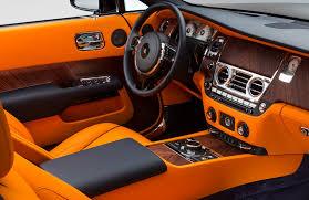 rolls royce ghost interior roof. rollsroyce dawn interior new wraith cabrio 2016 carjam tv hd youtube rolls royce ghost interior roof a