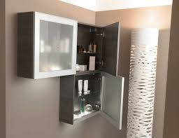 Small Bathroom Wall Cabinet Lovely Ideas Small Bathroom Wall Cabinets 3 Bathroom Cabinet