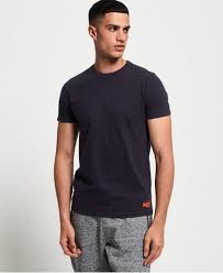 <b>Mens T</b>-<b>Shirts</b>, Tees For Men | Shop <b>T</b>-<b>Shirts</b> For Men - Superdry