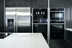 full size of white kitchen splashback tile ideas grey and black tiles clever monochrome drop dead