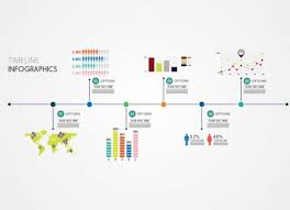 Timeline Free Vector Download 37 Free Vector For