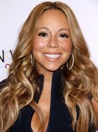 How to Go Dark Blonde at Home   Dyed blonde hair, Mariah carey ...