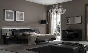 victorian bedroom furniture ideas victorian bedroom. Dark Victorian Bedroom Decor Furniture Ideas I