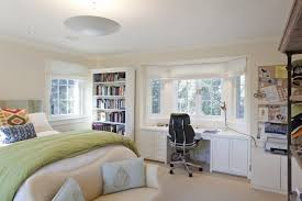 bedroom and office. Bedroom And Office
