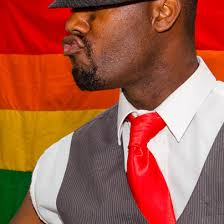 Chesapeake Pride set for Aug. 4