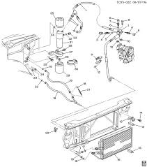 1998 chevy s10 wiring diagram rear 1998 discover your wiring 4 3l v6 cpi engine diagram