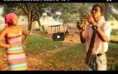 Articles Photos And News Latest Images Liberian Best 98 Video wSq1FUFx