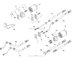 kohler m wiring diagram kohler automotive wiring diagrams description diagram kohler m wiring diagram