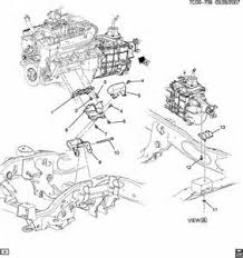 similiar chevy 350 intake parts diagram keywords chevy 350 engine parts diagram likewise 350 chevy engine parts diagram