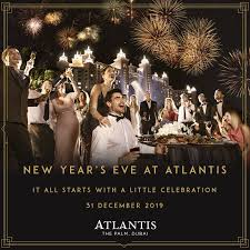 Tickets To The Roaring 20s Gala New Years Eve At