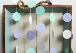 Lavender Baby Shower Decorations Lavender And Mint Green Baby Shower Decorations Ideas About Mint