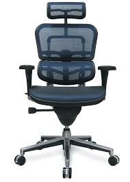 coolest office chairs 4 pick high back mesh chair best executive office chair best ergonomic office