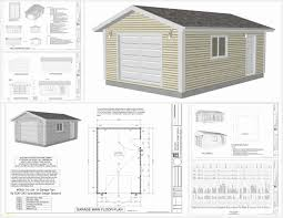 build your own tiny home plans inspirational shed home plans unique regarding stunning build your own