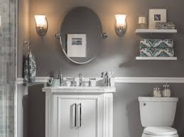bathroom remodel rochester ny. Exellent Remodel Specialists In Bathroom Design Installation And Renovation Rochester NY Intended Remodel Rochester Ny O
