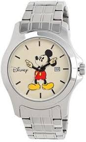 17 best images about watches pocket watches nice mickey mouse vintage fashion watch for men watches disney store