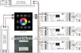 hotest dmx rgbw controller dimmer view easy dmx led controller wiring diagram hotest dmx rgbw controller dimmer