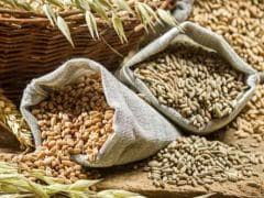 Celiac Disease Diet Chart In Urdu 7 Gluten Free Grains You Should Know About Ndtv Food