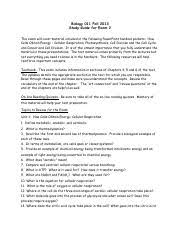 cell membrane essay essay diagram and label the molecules that  plasma membrane · 3 pages biology 011 exam 2 study guide