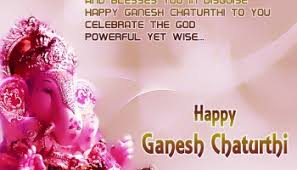 what is the best ways to celebrate ganesh vinayaka chaturthi short essay nibhand poems kavita on ganesh chaturthi for school students in english